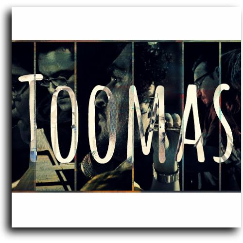Toomas - Shining Star (live)