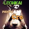 Cro - Einmal um die Welt (Remix) (LeonKai)