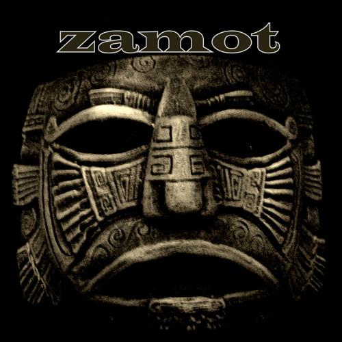 Zamot-drink the cauldron---rsr-----