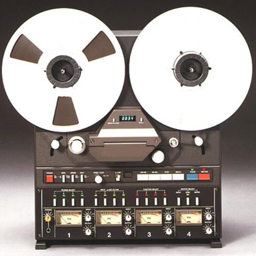DJ Controlled Weirdness - Electro Dub Edits Special - Sub FM - April 15th 2012