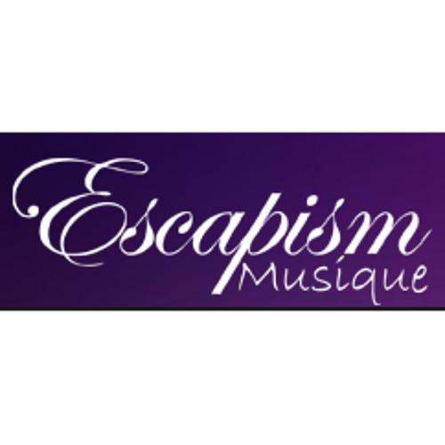 Daniel Gunther - Zolwik! (Oscar Remix) - Escapism Musique