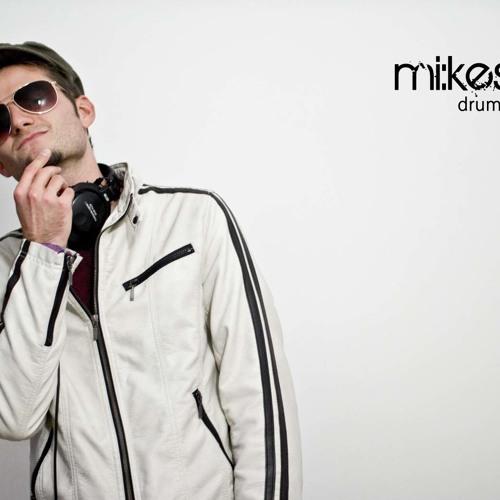 Mi:kesh_ octacore dnb mix