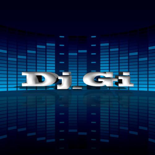 Largadinho mix by Dj Gi