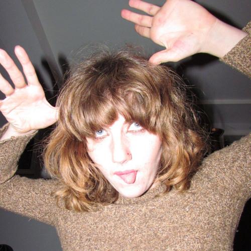 Is she really acid (Joe Jackson cover)