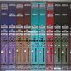 Labf69 Concurso de mezclas Will Knox