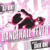 DANCEHALL FEVER, #1 Brand New Edition