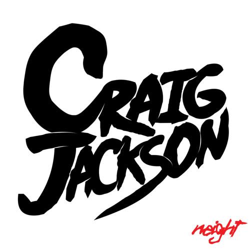 Craig Jackson - UH UH ( ORIGINAL )  REMAKE * READ DESCRIPTION *