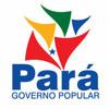 Governo do Pará - Mario no Pará