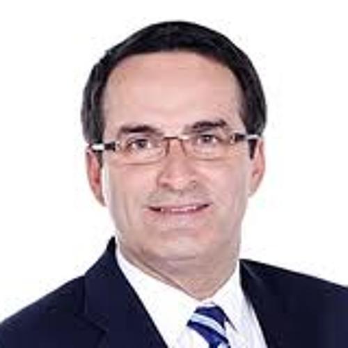 JEAN LAPIERRE on Premier's latest directive