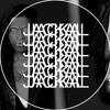 Disclosure - White Noise ft. AlunaGeorge (Jackal Bootleg)