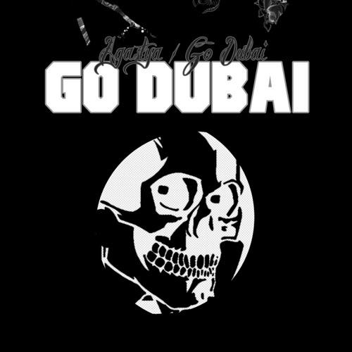 KDC062: Go Dubai - Go Dubai