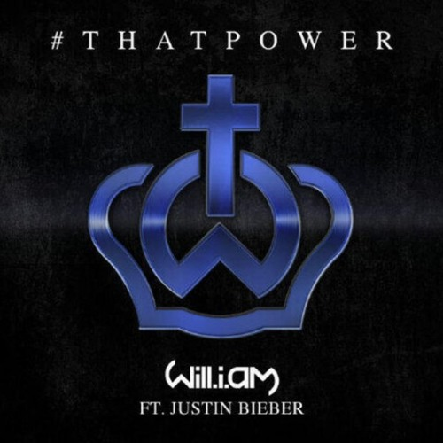 Will.I.Am ft. Justin Bieber - #ThatPower (Brad O'Neill Remix) *Free Download - 2k Followers Gift!*