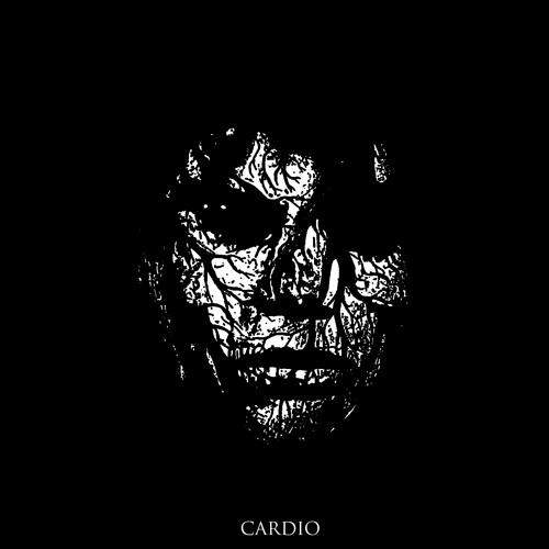 ganzo - CARDIO
