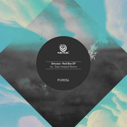 Red Box (Dale Howard Remix) [Pura Music] OUT NOW!