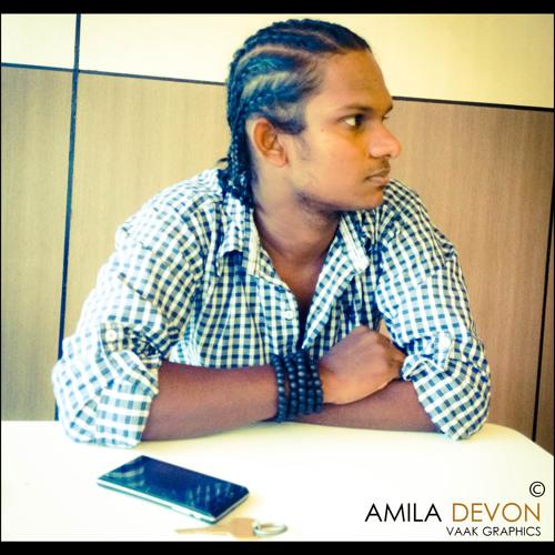 VAAK Studio - Amila Devon