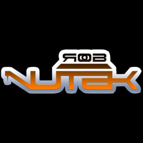 Tech This With You Volume 2 - Rob Nutek Mix April 2013