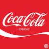Coca-cola - Copa Coca-cola