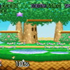 Jeff McGowan - Kirby's Stage (Super Smash Bros.) DEMO