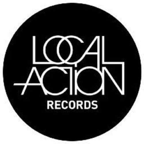 Tom Lea - FABRICLIVE x Local Action Mix