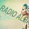 Ina Radio Albania - David Guetta & Akon That Na Na (made with Spreaker)