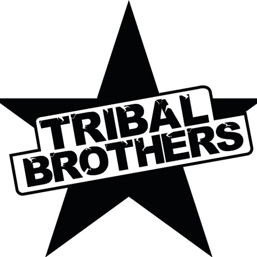 03 - [tRiBaL bRoThErS - Underground -EP2013 ] - Don't Stop