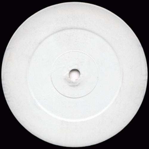 Mikko Vos - Come Dance (Original Mix) [FREE DOWNLOAD]