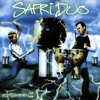 FREE DOWNLOAD!!!! Safri Duo - Played A Live (Fabregat Re-tOKED)