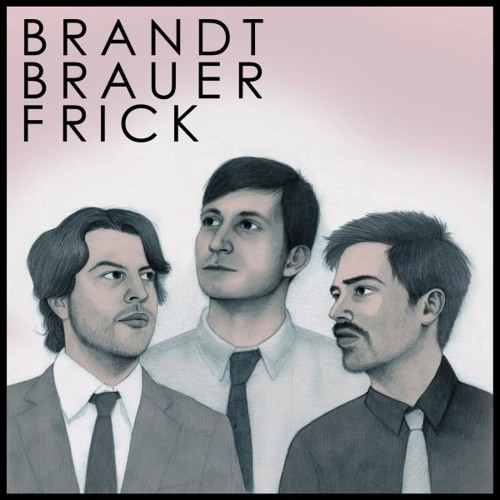 Brandt Brauer Frick & Pinquins - Live at Øya Festival, Museum of Modern Art, Oslo