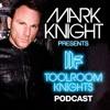 Unique (CRO), Adoo - She's Beautiful @ Mark Knight - Toolroom Knights Podcast 07.12.2012