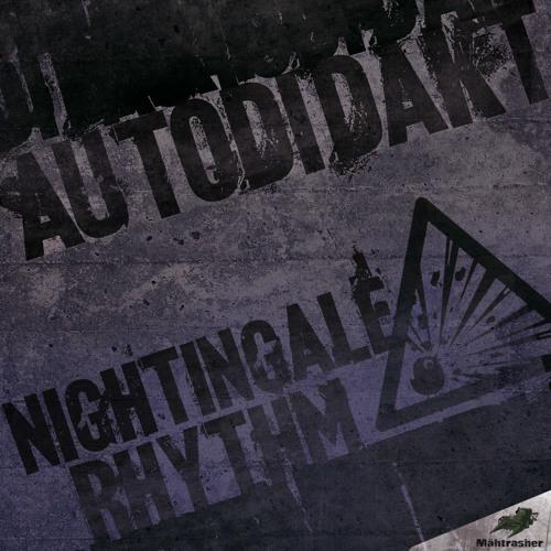 aUtOdiDakT - Nightingale Rhythm EP Teaser