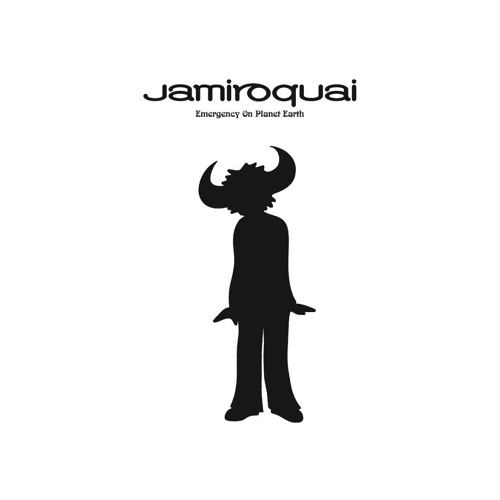 Jamiroquai - Too Young To Die (Rowpieces Remix)