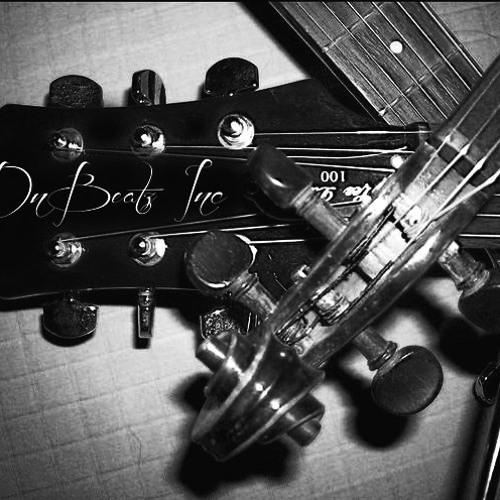 DnBeatz- Romeo & Juliet (East Coast Underground RAP Instrumental )