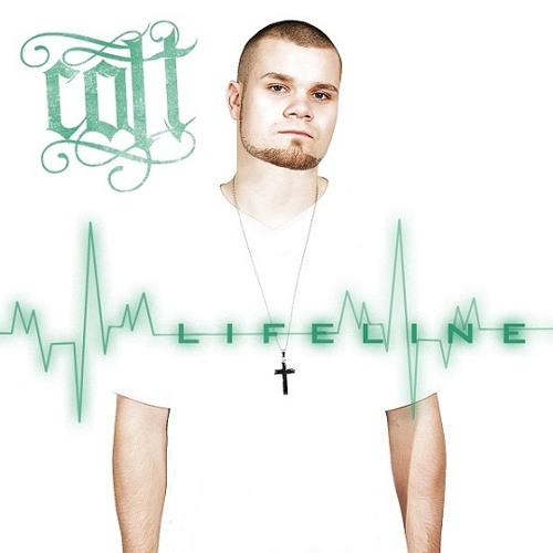 Colt - Die Today (feat. BenJah)