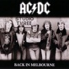 AC/DC - What Do You Do for Money Honey (demo)
