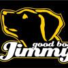 Good Boy Jimmy-Apa Kau Yakin -