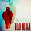 Phatt whistle baby ft pitbul ft lil jhon ft florida- dutch mix[edit]