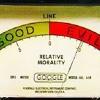 Moral malaise