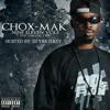 32.Bonus-Serial Killa Lyrics by Chox-Mak ft. Sand Man prod. by Choxen-S