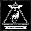 Distal - Green Lantern - MikeQ Remix mp3