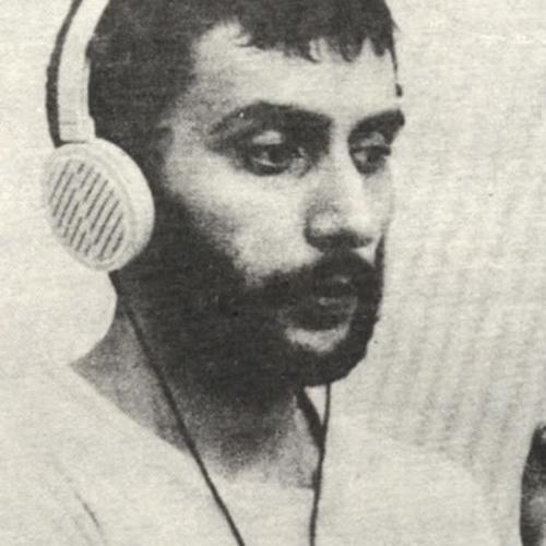 Ziad Rahbani, Shi aajeeb  (Escape II Venus Remix - Free DL)