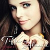 Tiffany Alvord - Just Give Me a Reason