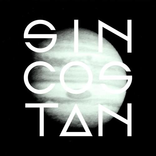 Sin Cos Tan - History 7 inch mix