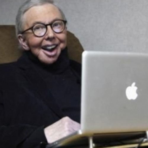 Roger Ebert cuts back as cancer returns