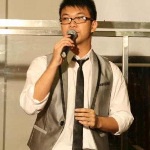 A Thousand Years (Christina Perri) as Breaking Dawn OST - Ray Leonard Judijanto (Cover)