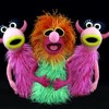 Cover King - Mahna Mahna (The Muppet Show cover)