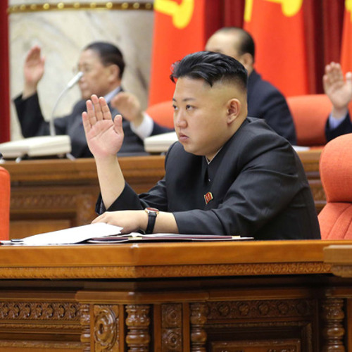 What's behind North Korea's latest threats?