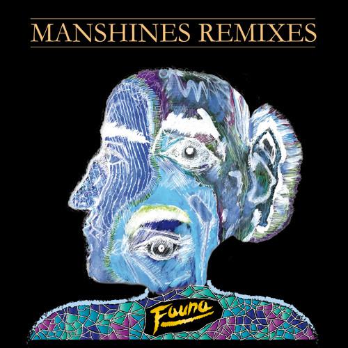 E (ShazaLaKazoo Remix) - Fauna