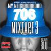 Download Lecrae - I Know Mp3