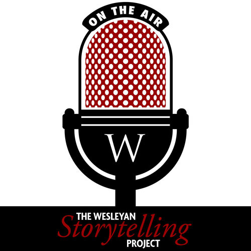 Wesleyan Storytelling Project