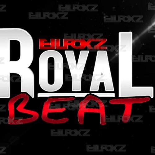 乇レレキoメ乙  -  Royal Beat (PREVIEW)